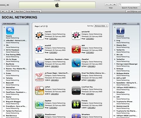 AppStore SocNW.tiff