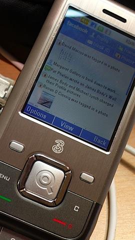 INQ Phone 2.JPG.jpg