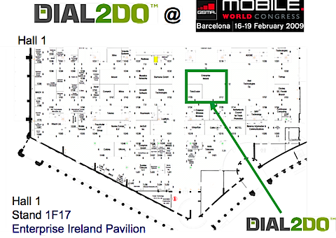 MWC2009.png